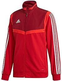 Suchergebnis auf für: Adidas Jacke Rot Letzte 3