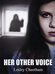 Her Other Voice
