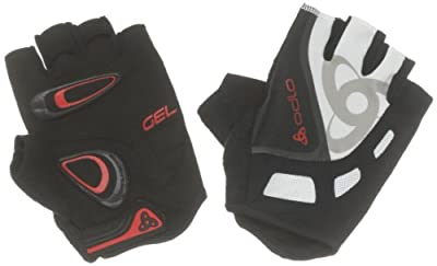 Odlo Handschuhe Gloves Short Endurance von Odlo auf Outdoor Shop