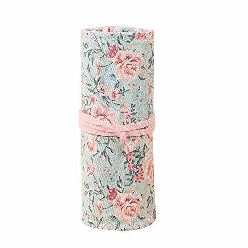 covermason-floral-hecho-a-mano-estuche-36-hoyos-caja-de-lapices-colegio-regalo-estuches-46cm-195cm