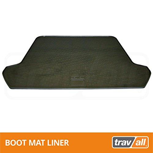 volvo-xc90-rubber-boot-mat-liner-2002-2015-original-travallr-liner-tbm1052