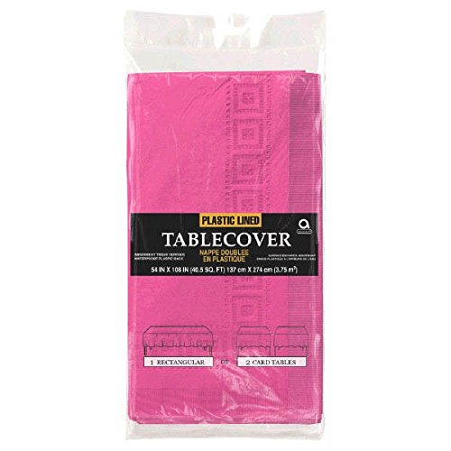 amscan-international-paper-tablecover-bright-pink