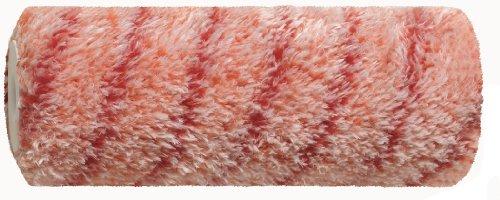 color-expert-20-84702544-dyaflor-rouleau-de-peinture-en-microfibre-acrylique-pour-plafond-et-mur-pou