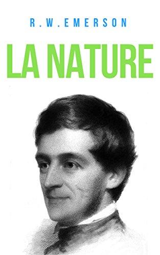 la-nature-edition-bilingue-francais-anglais