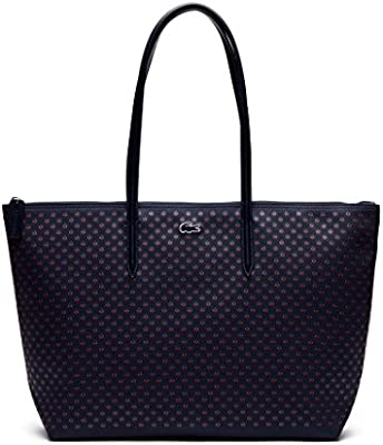 Bolso Lacoste Large Shopping Drop