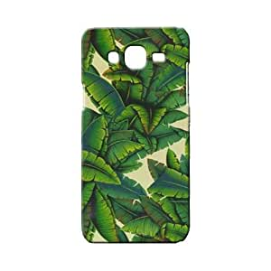 BLUEDIO Designer Printed Back case cover for Samsung Galaxy Grand 2 - G0582