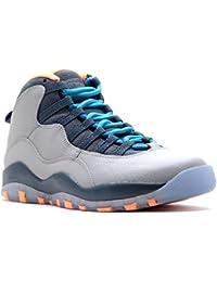 Amazon.es  Jordan Jordan  Zapatos y complementos c90209dfde201