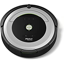 iRobot Roomba 680