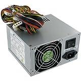 FSP400-60PFB / 400W Industrie ATX-Netzteil, 24/7, 80plus