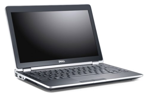 dell-latitude-e6220-lightweight-laptop-widescreen-12-inch-notebook-intel-core-i5-2520m-250ghz-4gb-dd
