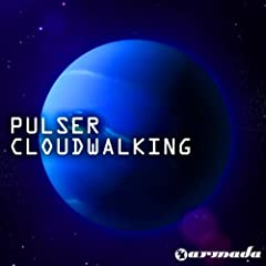 Cloudwalking (Astral Mix)