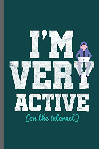 I'm very active on the internet: Internet savvey Gamers Gaming Old Classic Electric Games New millennial  Controller Video games Computer Gaming Gift (6
