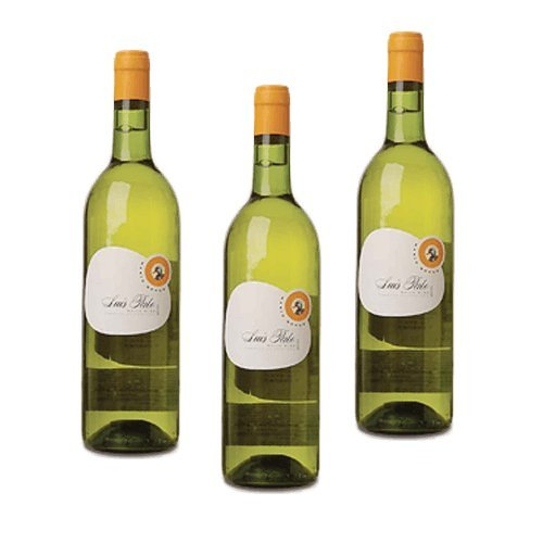 luis-pato-maria-gomes-vino-bianco-3-bottiglie