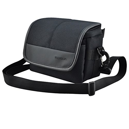 handycam-system-camera-bag-for-sony-canon-panasonic-and-for-sony-handycam-ax53-cx625cx450axp33ax33pj