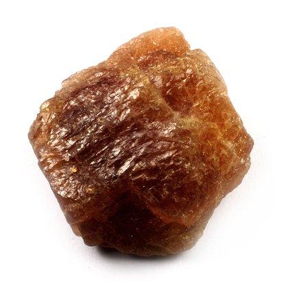 hessonite-garnet-healing-crystal
