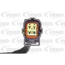 VEMO V33-76-0002 Einspritzanlage