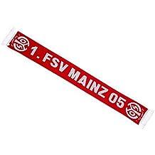 1 FSV Mainz 05 Schal Fastnacht