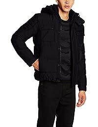 JACK & JONES Herren Jacke Jcocam Puffer Jacket