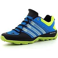 best service 6591c e607c Adidas Climacool Daroga Plus Scarpe da Passeggio - SS15