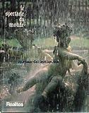 SPECTACLE DU MONDE (LE) [No 238] du 01/01/1982 - LES EVENEMENTS DE DECEMBRE - TABLE...