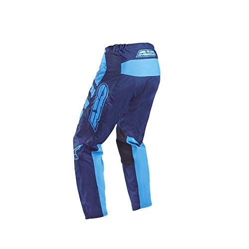 Axo-MX3T0059BA40-Pantalone-Cross-Sr-Jr-BluCeleste-40