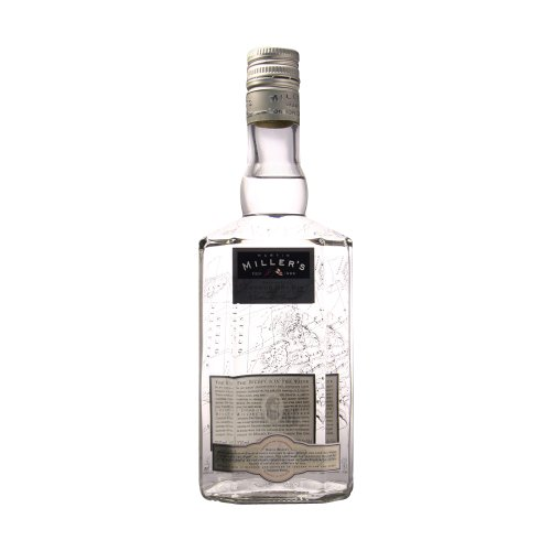 martin-millers-wesstbourne