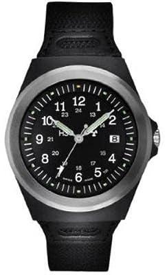 Traser p5900.506.33.11–Reloj de pulsera de Traser