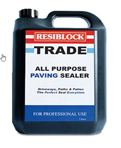 resiblock-5lt-trade-all-purpose-paving-sealant