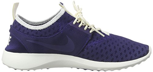 Nike Juvenate Lauchuhe, Scarpe da Corsa Uomo Blau (402 LOYAL BLUE/LOYAL BLUE-SAIL)