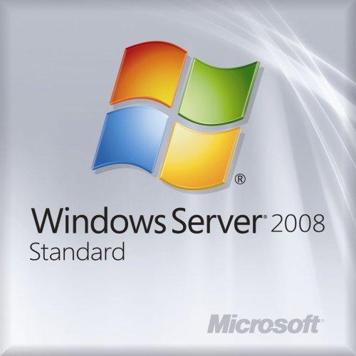 windows-server-standard-2008-oem-sans-hyperv-32bit-x64-franaais-1-poste-1-4cpu-5-clients