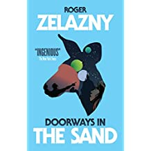Doorways in the Sand