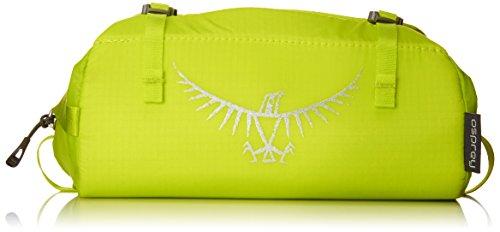 osprey-beauty-case-unisex-adulto-giallo-electric-lime