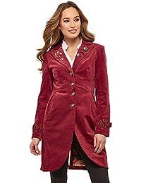 f42ecb61152 Amazon.co.uk  Joe Browns - Coats   Jackets   Women  Clothing