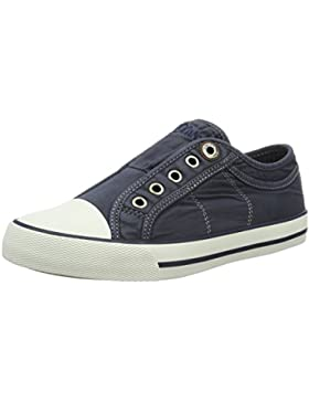 s.Oliver Damen 24635 Sneakers