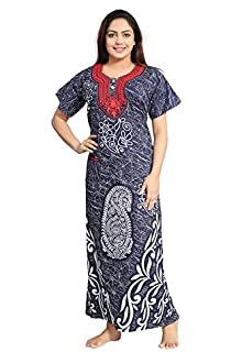 aff0d4aff6 Women Tucute Night Dresses Price List in India on March