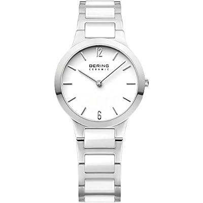 Reloj Bering Time para Mujer 30329-754 de Bering Time