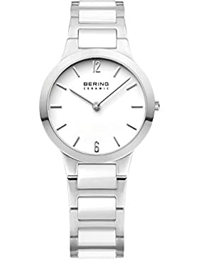 Bering Time Damen-Armbanduhr 30329-754