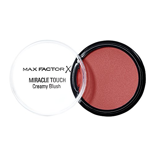 Max factor - Miracle touch creamy blush