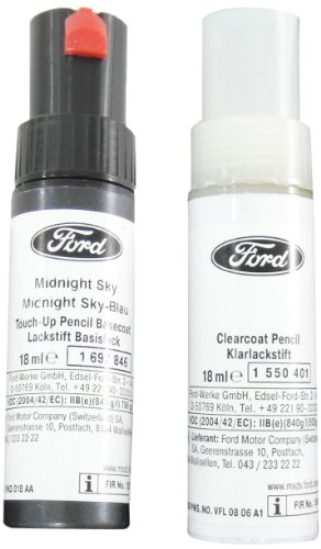 ford-touch-up-paint-midnight-sky