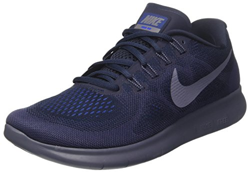 43631a68cbf6 Nike-2017 the best Amazon price in SaveMoney.es