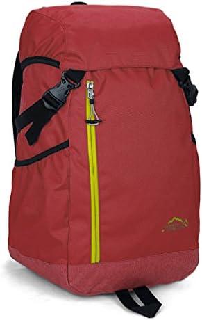Zaini da trekking trekking trekking Zaino da trekking resistente all'acqua e alla grande capacità B07CJXCJ1C Parent | In Linea  | Alta Qualità  | Ordine economico  10d021