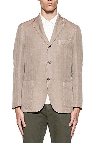 boglioli-mens-n2902qbap854251-grey-brown-cotton-blazer