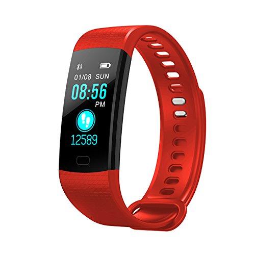 Uhr Wasserdicht Luxus Kompass Calorie Pedometer-uhr Digitale Mode Männer Handgelenk Uhren S Shock Led Armband Wecker Moderate Kosten Herrenuhren Digitale Uhren