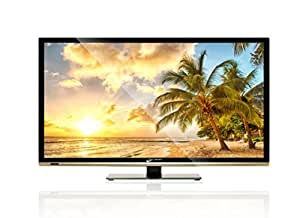 Micromax 32B200HDi 81 cm (32 inches) HD Ready LED Television with IPS Panel