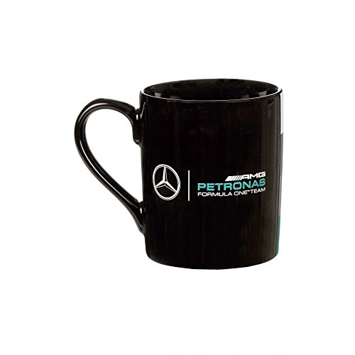 mercedes-amg-petronas-2016-logo-coffee-mug-black