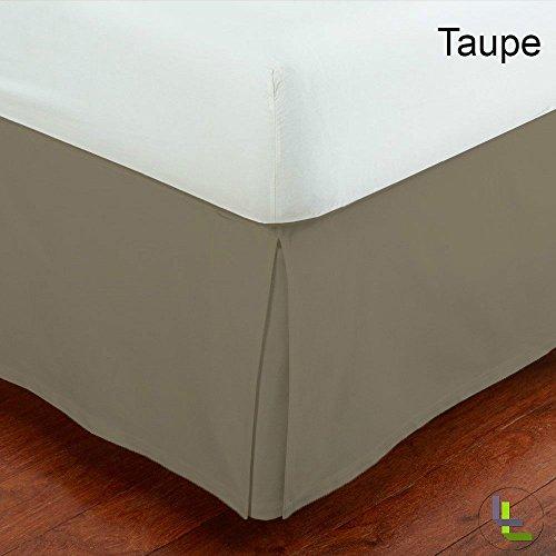 1000tc-egiziano-100-cotone-elegante-finitura-1pcs-scatola-pieghettato-giroletto-a-goccia-lunghezza-1
