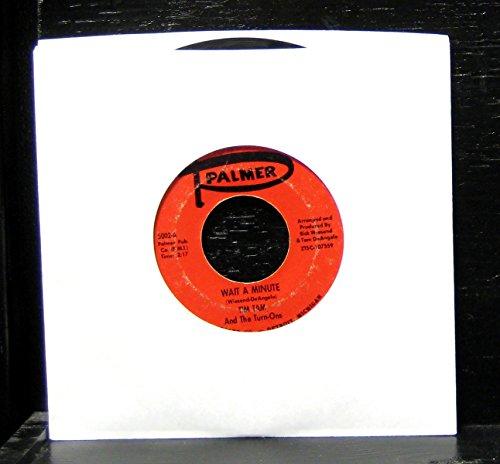 opelia-wait-a-minute-45-rpm-single