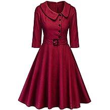 Vestidos de fiesta mujer 40 að³â±os