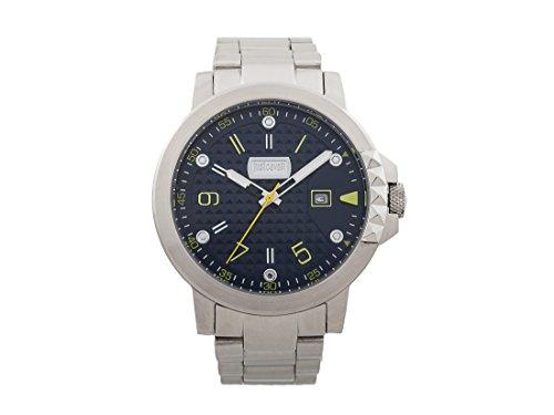 Reloj Just Cavalli para Hombre JC1G016M0075