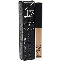 NARS Radiant Creamy Concealer - Ginger 6ml